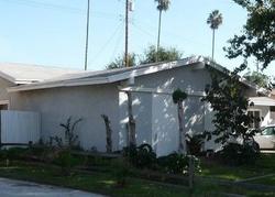 S Ashdale St, West Covina CA