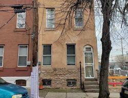 N 4th St, Philadelphia PA