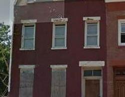 Herkimer St, Brooklyn NY
