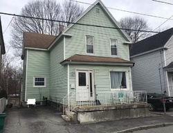 Pre-Foreclosure - State St - Lowell, MA