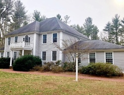 Pre-Foreclosure - Longwood Cir - Kingston, MA