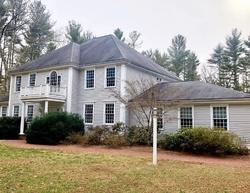 Pre-Foreclosure - Longwood Cir - Kingston, MA