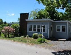 Pre-Foreclosure - Country Way - Marshfield, MA