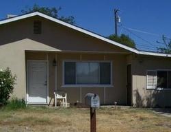 Topeka Rd, Cutler CA