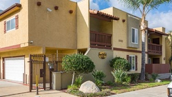Pre-Foreclosure - Estes St Unit 6 - El Cajon, CA