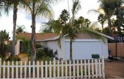 Pre-Foreclosure - 9th St - San Marcos, CA