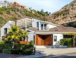 Nyes Pl, Laguna Beach CA