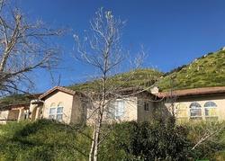 Pre-Foreclosure - Dehesa Meadow Rd - El Cajon, CA
