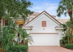 Princewood Ln, Palm Beach Gardens FL