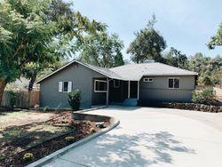 White Oak Dr, Anderson CA