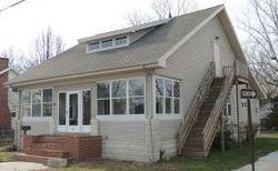 Pre-Foreclosure - N Bi State Blvd - Delmar, DE