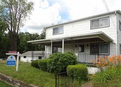 Pre-Foreclosure - Branthoover St - Belle Vernon, PA