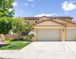 Pre-Foreclosure - Rose Mallow Ln - Canyon Country, CA