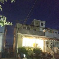 E 91st St, Brooklyn NY
