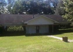 Oak St, Cottondale FL