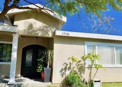 Pre-Foreclosure - Wickshire Ave - Hacienda Heights, CA