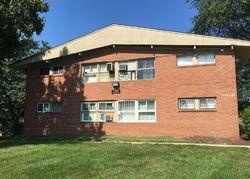 Riggs Rd , Hyattsville MD