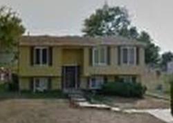 Mystic Ave, Oxon Hill MD