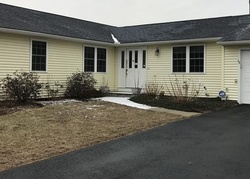Pre-Foreclosure - Evangeline Dr - Wilbraham, MA