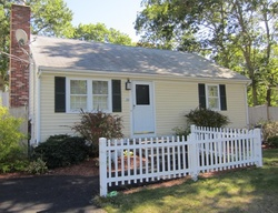 Pre-Foreclosure - Lauries Ln - Marstons Mills, MA