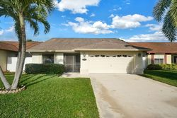 Arbor Glen Cir, Lake Worth FL