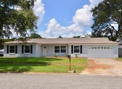 Chestwood Ave, Jacksonville FL