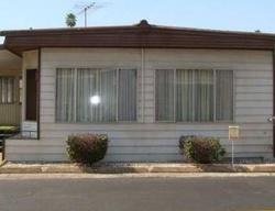 Pre-Foreclosure - El Norte Pkwy Spc 104 - San Marcos, CA