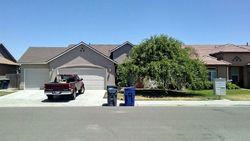 Pre-Foreclosure - Merlot Ave - Madera, CA