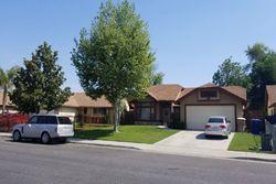 Kingscross Ave, Bakersfield CA