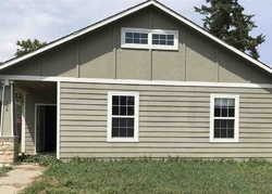 Pre-Foreclosure - W 14th St - Junction City, KS