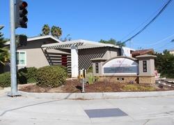 S Rancho Santa Fe R, San Marcos CA