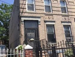 Ashford St, Brooklyn NY
