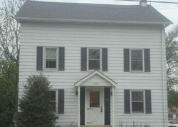 Pre-Foreclosure - Center St - Landing, NJ