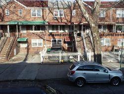 E 79th St, Brooklyn NY