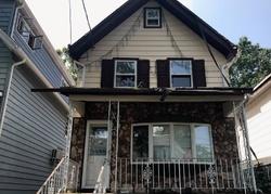 Simonson Ave, Staten Island NY