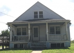 Pre-Foreclosure - W Mill St - Pedricktown, NJ