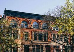 Hancock St, Brooklyn NY