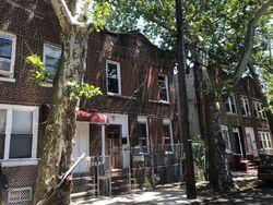 Linwood St, Brooklyn NY