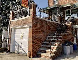 Lancaster Ave, Brooklyn NY