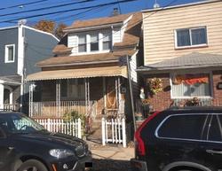 E 95th St, Brooklyn NY