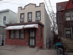 Digney Ave, Bronx NY