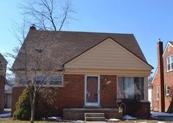 Pre-Foreclosure - N Denwood St - Dearborn, MI