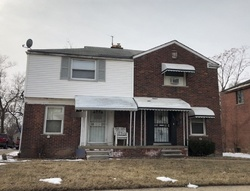 Pre-Foreclosure - Rutherford St - Detroit, MI