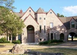 Caddo Mills, TX Foreclosure Listings | Foreclosurelistings com