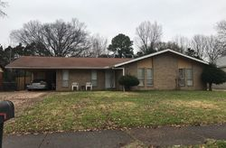 Scottsdale Ave, Memphis TN