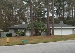 Pre-Foreclosure - Crosscreek Rd - Hephzibah, GA