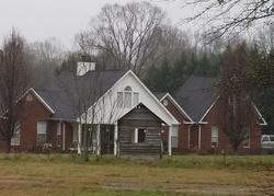 Maple Ln, Watkinsville GA