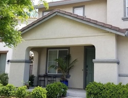Pre-Foreclosure - Summerwood Dr - American Canyon, CA