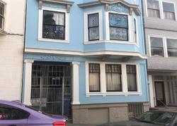 Clay St, San Francisco CA
