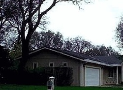 Pre-Foreclosure - Whispering Oak Cir - Granite Bay, CA